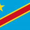 apshstdc_flag_congo