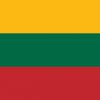 apshstdc_flag_lituania