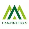 apshstdc_parceria_campintegra